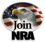 Join NRA